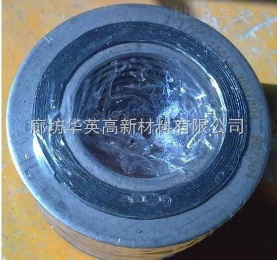 金属石墨缠绕垫、缠绕密封垫片阀门