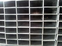 河北河间热镀锌方管价格-河间市热镀锌方管生产厂