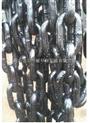 刮板捞渣机链条上海供应
