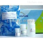 豚鼠NO试剂盒(一氧化氮)ELISA试剂盒全国质保包邮