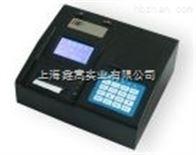 兰州连华-5B-6D氨氮测定仪