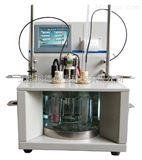 YN3药物凝点仪YN3