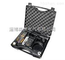 testo 310 烟气分析仪套装