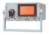 EQF3200便携式氡/钍&子体测量仪