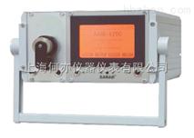 EQF3200便攜式氡/釷&子體測量儀
