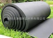 发泡橡塑保温材料,b1级发泡橡塑保温板