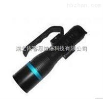 JW7112/HP便携式LED匀光勘查灯湖北厂家