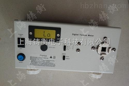 5KG,10KG,15KG电批扭矩仪,SGHP电批智能扭矩检测仪