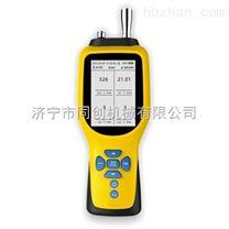 泵吸式苯檢測儀 苯氣體報警儀的產品描述