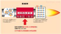 柴油磁化器-汽车节油器-燃油磁化器