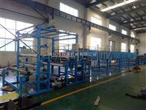 砂纸复合机生产商