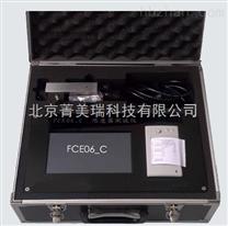 电梯限速器测量仪/测试仪