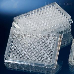 NUNC F96不可拆微孔酶标板(聚丙烯)表面MaxiSorp