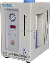 高純氮氣發生器/氮氣發生器廠家/氮氣發生器價格