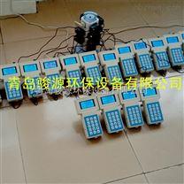 手持式PC-3A(S)粉塵儀