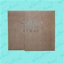 日本进口高温滤料,日本进口纤维过滤棉