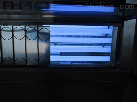 uv紫外高湿冷凝老化实验机