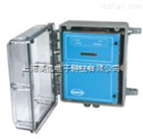 PCX2200在線顆粒計數儀監測儀