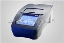DR2800 型便攜式分光光度計 供實驗室 工業用