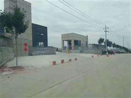 福建省医院污水处理设备生产供应