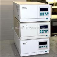 环境保护监测液相色谱报价