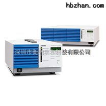 PFX2500 系列菊水KIKUSUI充放电系统控制器