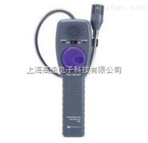 上海 可燃氣體泄露檢測儀 SUMMIT720b