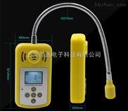 进口法国奥德姆可燃气体检测仪/可燃气体泄漏报警仪/气体浓度检测仪