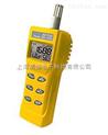 AZ7755手持式二氧化碳檢測儀計含溫濕度