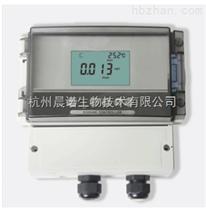 杭州晨諾智能在線臭氧檢測儀DOZ3000