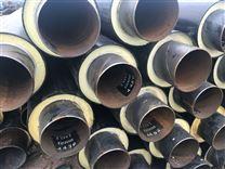 韻特聚氨酯管道保溫材料采購