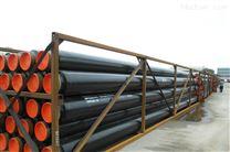 韻特聚氨酯管道保溫材料規格