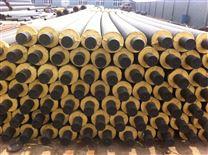 韻特聚氨酯管道保溫材料銷售