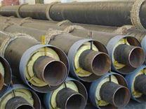 供應蒸汽管道保溫材料特點