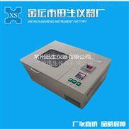 SHA-S-气浴恒温振荡器