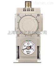 AME650-14-SMC可調整式液壓緩沖器,RBA1006-X692