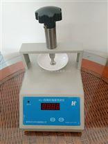 zui新KQ-2型颗粒强度测定仪