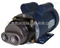 西纳进口美国Varna Product循环泵