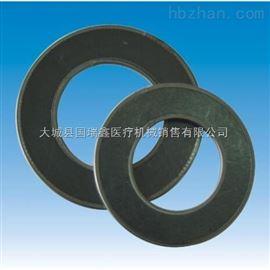 金属缠绕垫片专业生产厂家