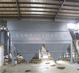荣博源豆制品污水处理设备生产厂家