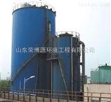 专业生产高浓度有机废水处理 UASB厌氧反应器