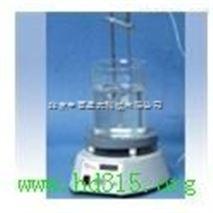 磁力攪拌器(控溫溫度(℃):室溫—199)M397231