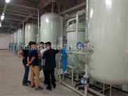 山東廠家供應20方大型製氧機高原機