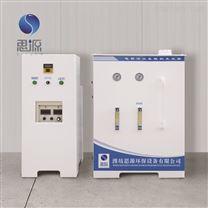 医院污水消毒设备电解次氯酸钠发生器
