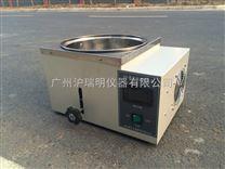 HH-SJ可升降數顯恒溫油浴鍋