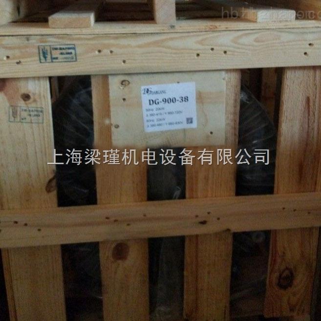 上海达纲环形高压风机总代理
