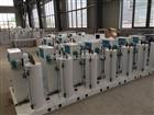 二氧化氯发生器用于污水消毒价格100-500g/h