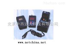 礦用甲烷報警儀M379963