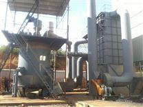 梧州/玉林DYFSL-012双段式热煤气发生炉东远