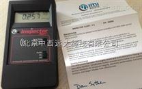 手持式核輻射監測儀/便攜式射線檢測儀M298264